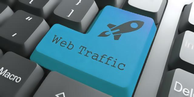 Интернет-безопасность и скорая помощь для сайтов